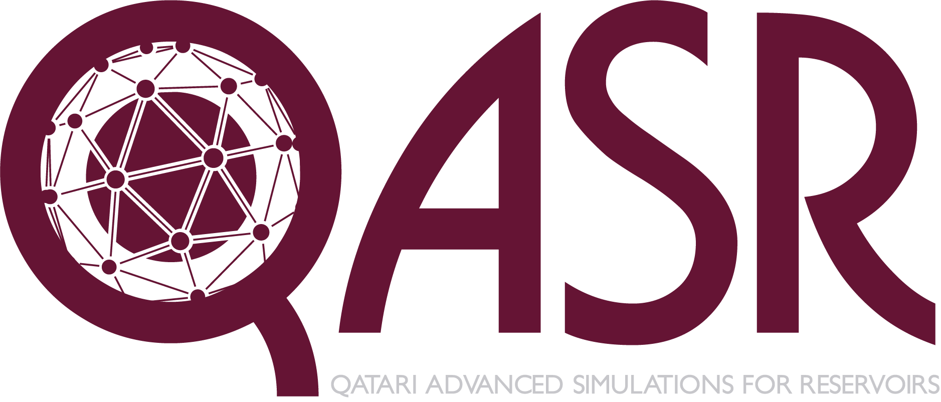 QASR- Qatari Advanced Simulations for Reservoirs